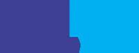 Arbroath Aerials Logo