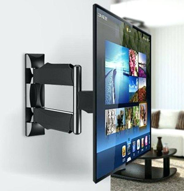 TV Wall Mounting Carnoustie